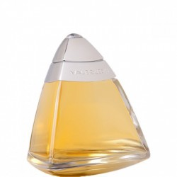 MAUBOUSSIN EDP VAPO      100 ML