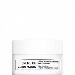 CREME JARDIN MARIN 50 ML