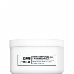 SCRUB LITTORAL 150 ML