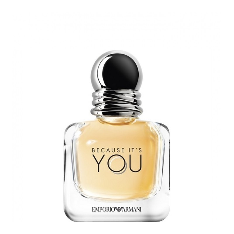 YOU FEMME EDP 30 ML