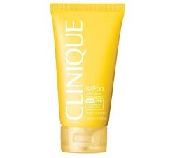 INSUN BODY CREAM SPF30     150 ML