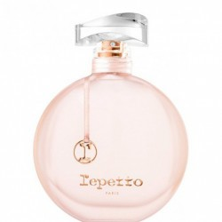 REPETTO EAU PARFUM VAPO       30 ML