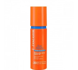SPRAY SOLAIR.LACTE SPF30     150 ML