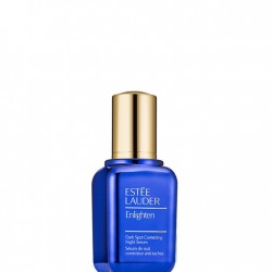 ENLIGHTEN SERUM NIGHT      30 ML