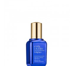 ENLIGHTEN SERUM NIGHT      50 ML