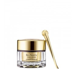 RN CONT.YEUX REVEL ENERGIE    15 ML