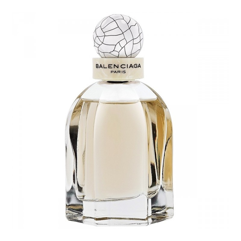 BALEN.PARIS EDP VAPO       50 ML