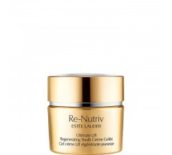 RN U-LIFT REG. GEL CREME      50 ML
