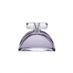 SILK WAY EDP VAPO       50 ML