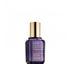 PERFECTIONIST CP+R 30 ML