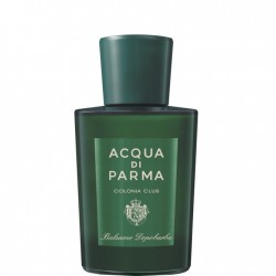 COLONIA CLUB AF-SH BAUME     100 ML