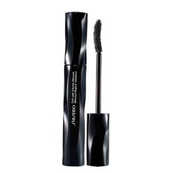 FULL LASH MASCARA VOLUME BLACK