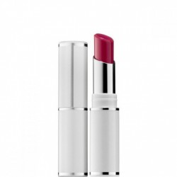 SHINE LOVER 120 OH MY ROUGE