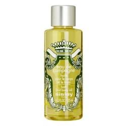 Sisley eau de campagne huile pour le bain et le corps