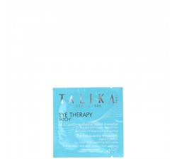 TALIKA EYE THERAPY PATCH X 1