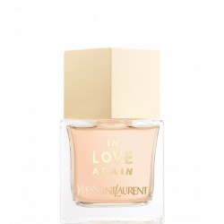 INLOVE AGAIN EDT VAPO       80 ML