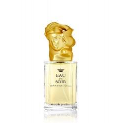 Eau de Soir - Eau de parfum 30ml