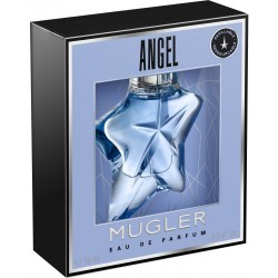 ANGEL EDP VAPO RESS. 15 ML