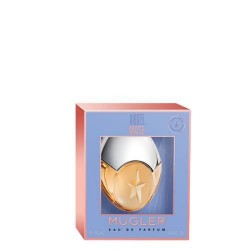 ANGEL MUSE EDP VAPO RESS. 15 ML