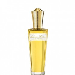 ROCHAS MADAME EDT VAPO      100 ML