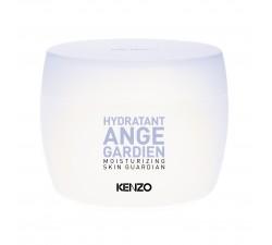 Kenzo Lotus Blanc Hydratant Ange Gardien
