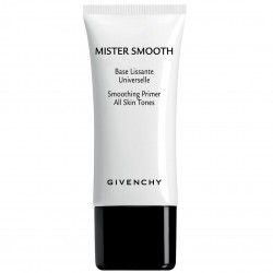 MISTER SMOOTH BASE       25 ML