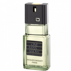 ONE MAN SHOW EDT VAPO      100 ML