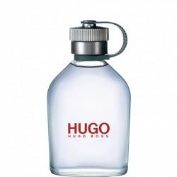 HUGO EAU TOILETTE VAPO       75 ML