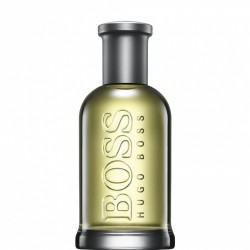 BOSS EAU TOILETTE VAPO       50 ML