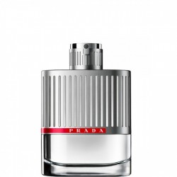 LUNA ROSSA EDT VAPO       50 ML