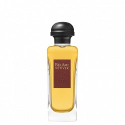 B.AMI VETIVER EDT VAPO       50 ML