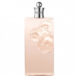 VALENTINA BATH SHW 200 ML