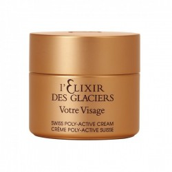 ELIXIR  VISAGE NEW        50 ML