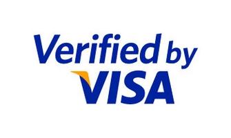 Logo Secu Verified by Visa