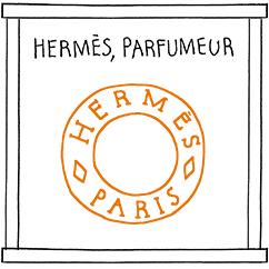 Hermès Parfumeur
