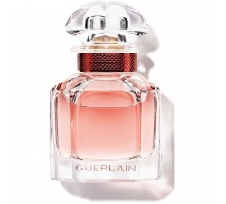 M.G BLOOM ROSE EDP VAPO       30 ML