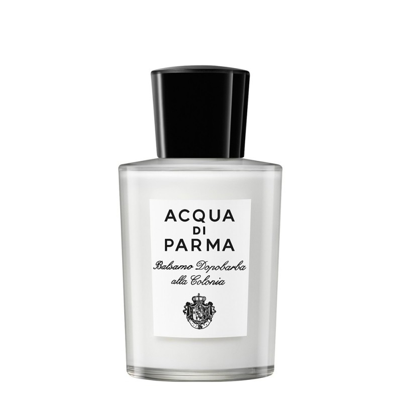 COLONIA BAUME AP-R 100 ML