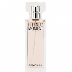 ETERN.MOMENT EDP VAPO      100 ML