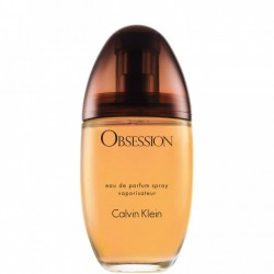 OBSESSION EDP VAPO       50 ML