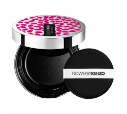 FLOWER BY KENZO POPPY BOUQUET