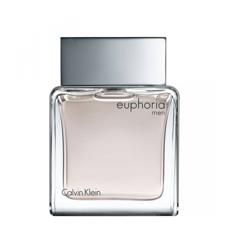 EUPHORIA MEN EDT VAPO       50 ML