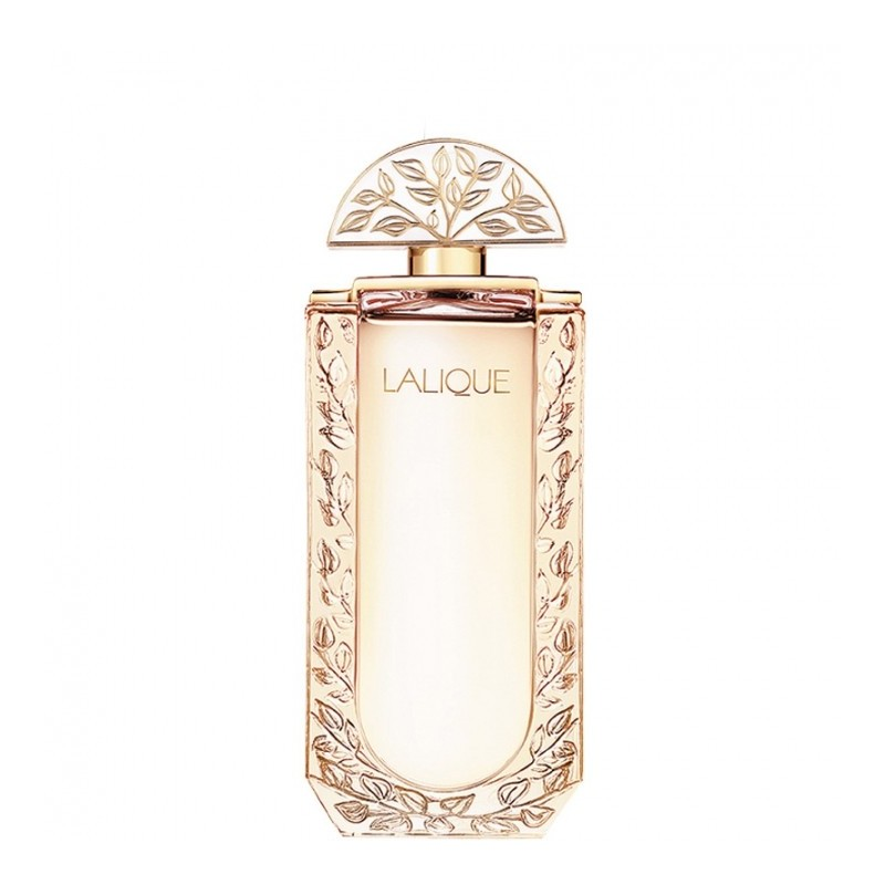 LALIQUE B TOILETTE VAPO       50 ML