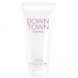 DOWN TOWN LAIT 200 ML