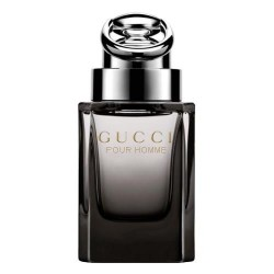 G.BY GUCCI H.EDT SPRAY      90 ML