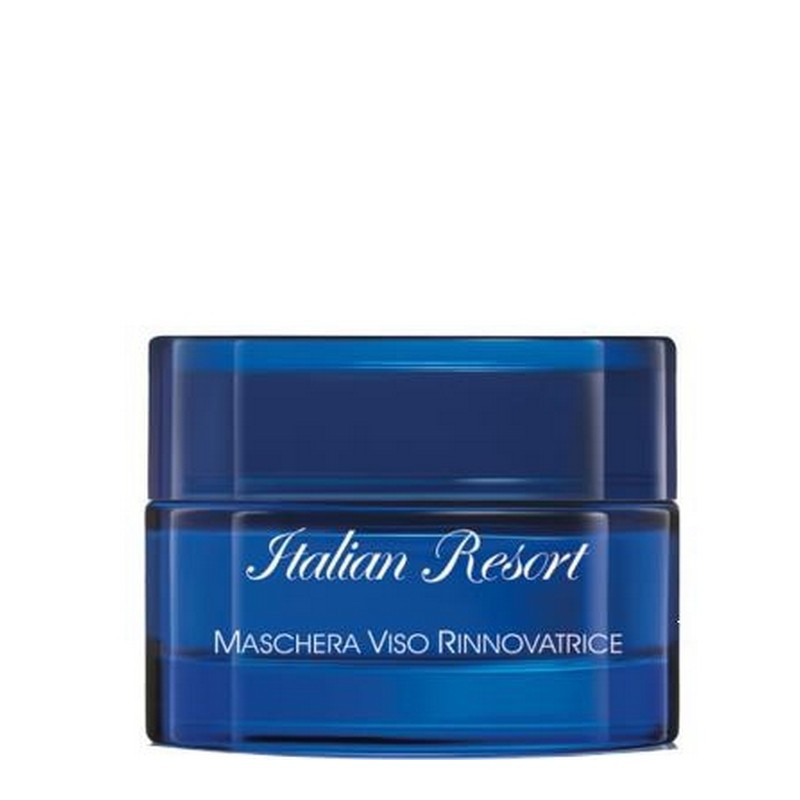 I.R.MASQUE VISAGE 50 ML