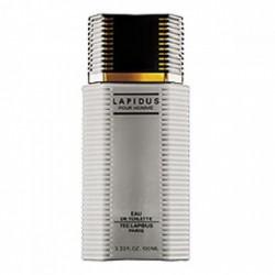 LAPIDUS H.TOILETTE VAPO       50 ML
