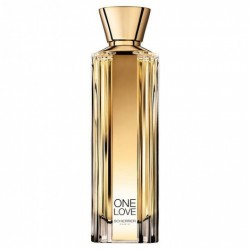 ONE LOVE EDP VAPO       50 ML