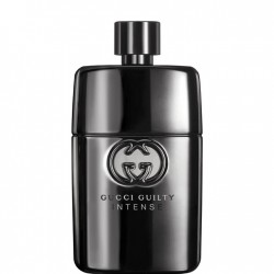 GUILTY H.INTENSE VAPO       50 ML