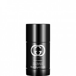 GUILTY HOMME DEO STICK      75 ML