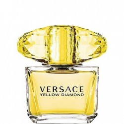 YELLOW DIAMOND EDT SPRAY      30 ML